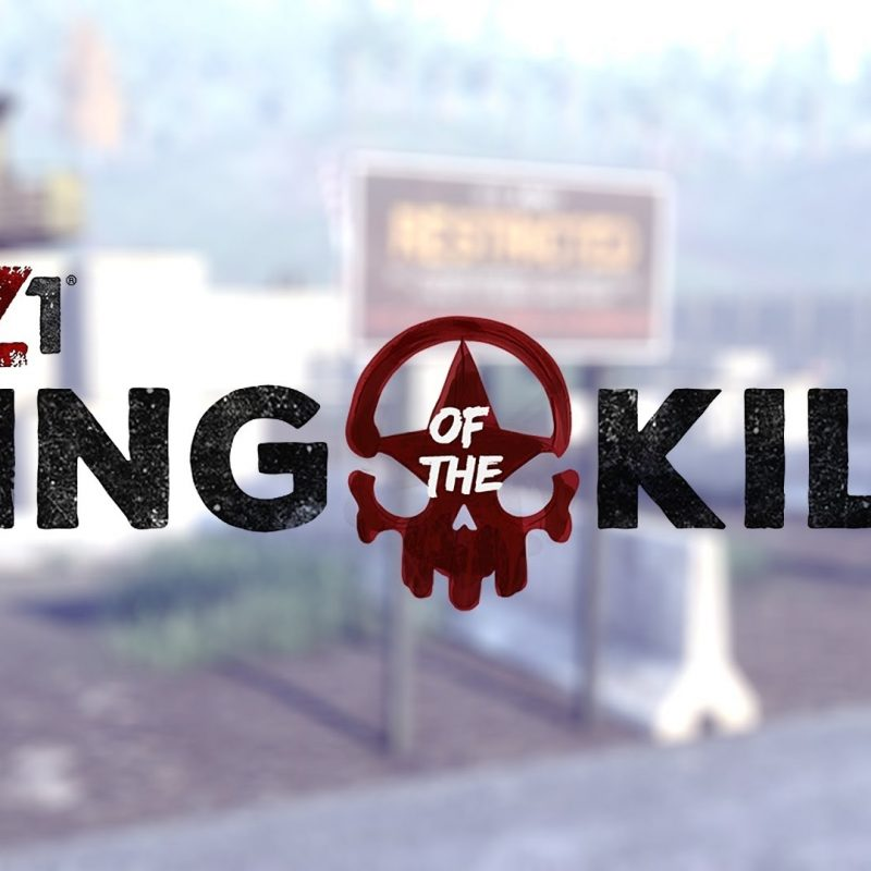 10 Best King Of The Kill Wallpaper FULL HD 1920×1080 For PC Desktop 2018 free download h1z1 king of the kill complete failure youtube 800x800