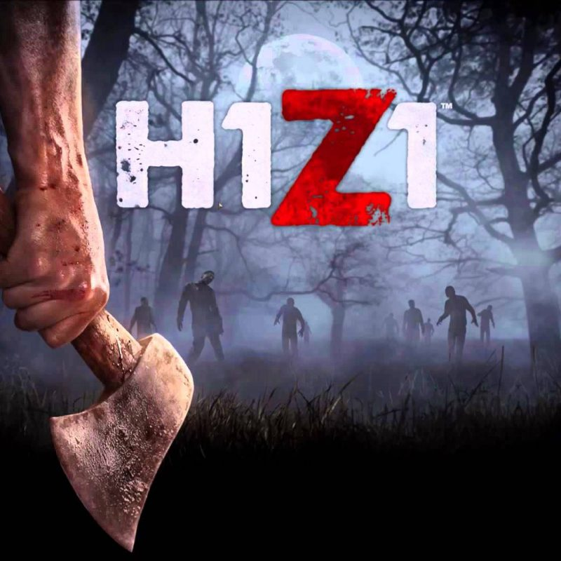 10 Best H1Z1 King Of The Kill Wallpaper FULL HD 1080p For PC Background 2018 free download h1z1 king of the kill sortira cet ete sur ps4 jvfrance 800x800
