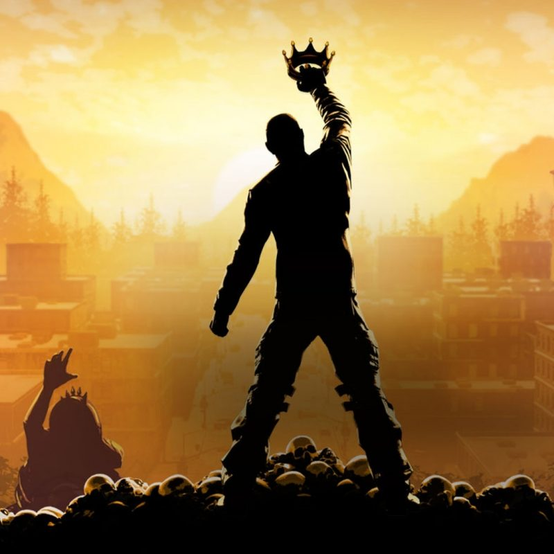 10 Best H1Z1 King Of The Kill Wallpaper FULL HD 1080p For PC Background 2018 free download h1z1 king of the kill wallpapers 93 images 1 800x800