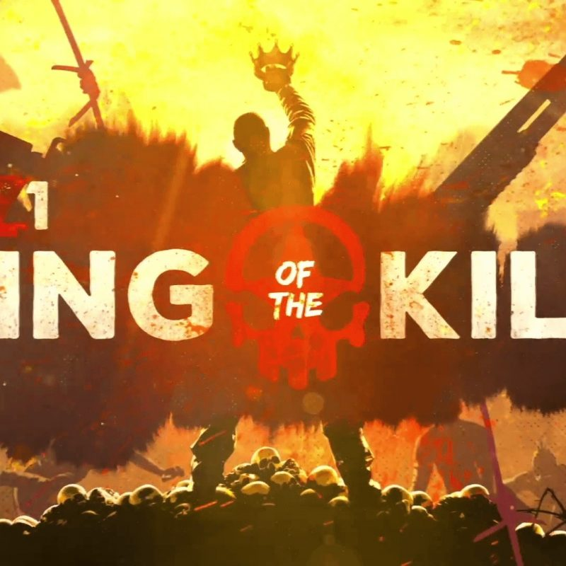 10 Best King Of The Kill Wallpaper FULL HD 1920×1080 For PC Desktop 2018 free download h1z1 king of the kill wallpapers 93 images 800x800