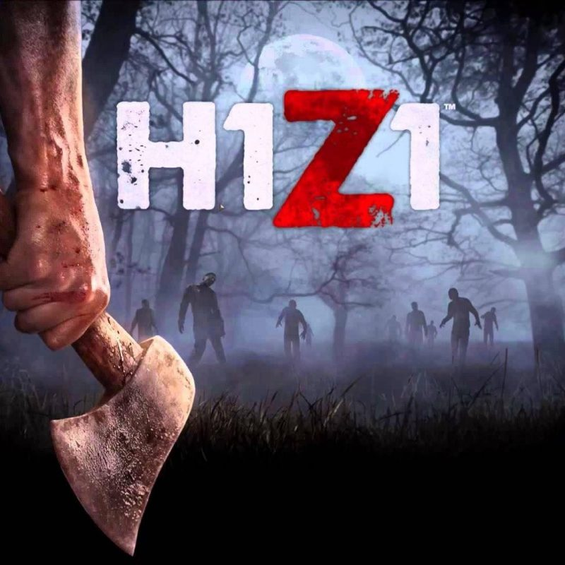 10 New H1Z1 Wallpaper Hd FULL HD 1080p For PC Desktop 2018 free download h1z1 king of the kill wallpapers wallpaper cave 1 800x800