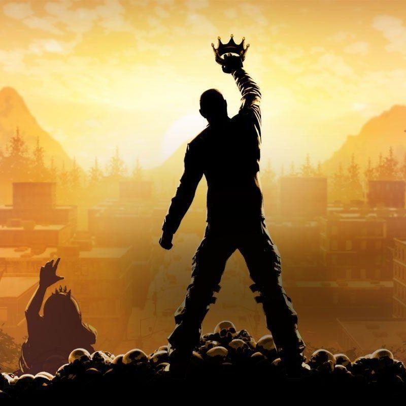 10 Best King Of The Kill Wallpaper FULL HD 1920×1080 For PC Desktop 2018 free download h1z1 king of the kill wallpapers wallpaper cave 800x800