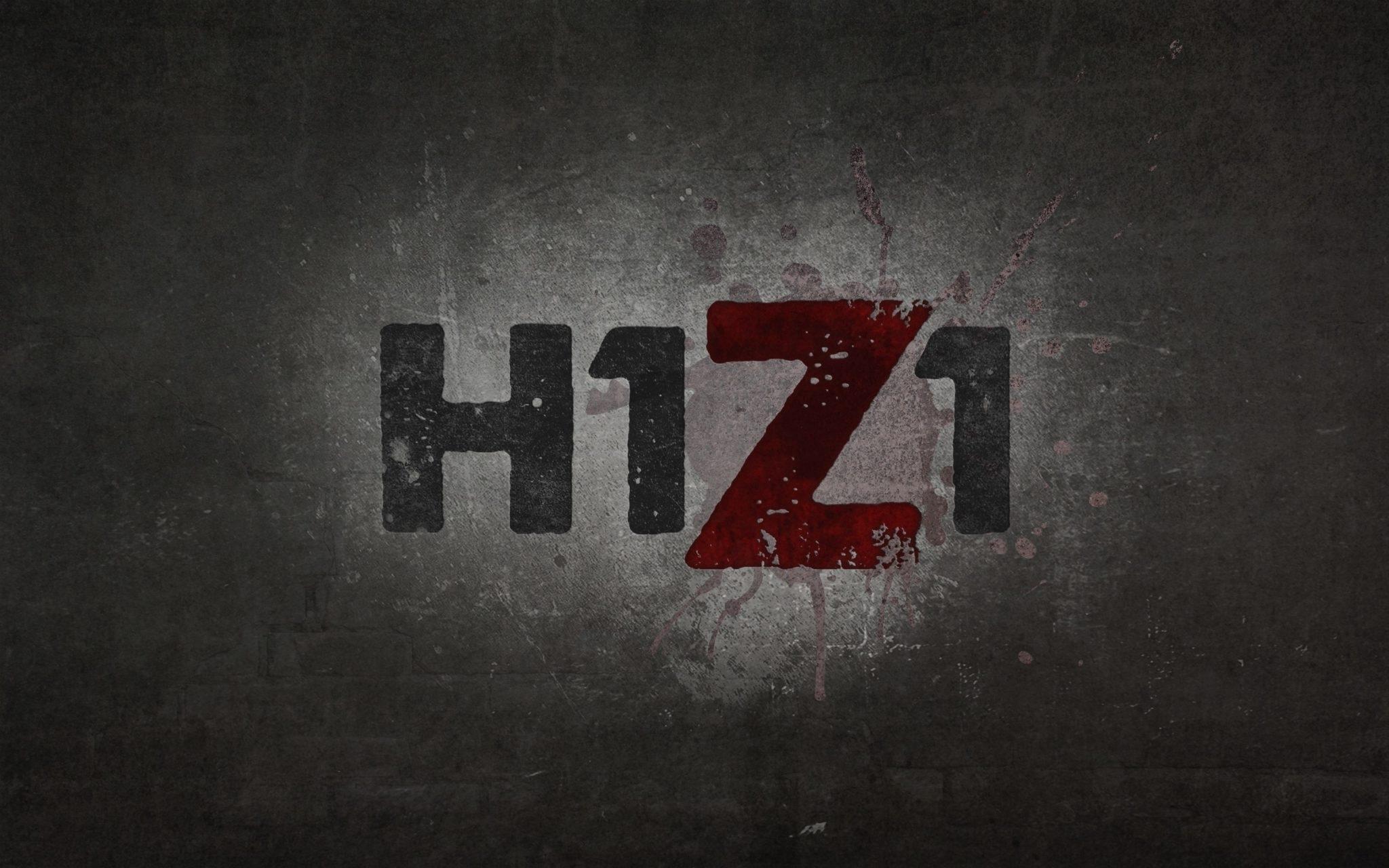 h1z1 - mieux paramétrer son jeu - game-guide