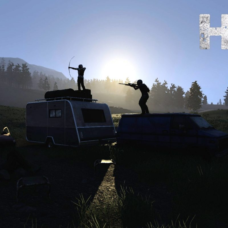 10 Best King Of The Kill Wallpaper FULL HD 1920×1080 For PC Desktop 2020 free download h1z1 to split the strategy gamer 800x800