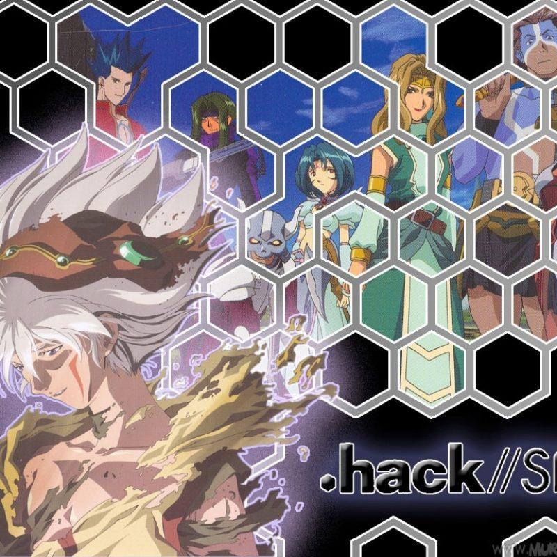 10 New .hack//sign Wallpaper FULL HD 1920×1080 For PC Desktop 2021 free download hack sign wallpaper 326374 zerochan anime image board 800x800