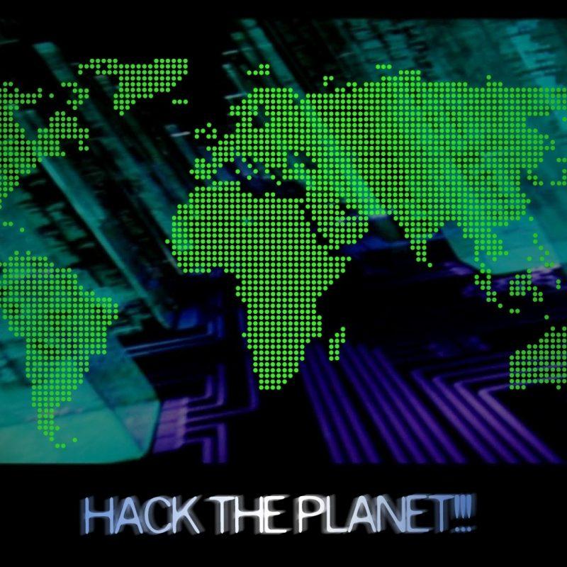 10 Top Hacker Wallpaper 1920X1080 FULL HD 1080p For PC Background 2018 free download hack the planet e29da4 4k hd desktop wallpaper for 4k ultra hd tv 800x800