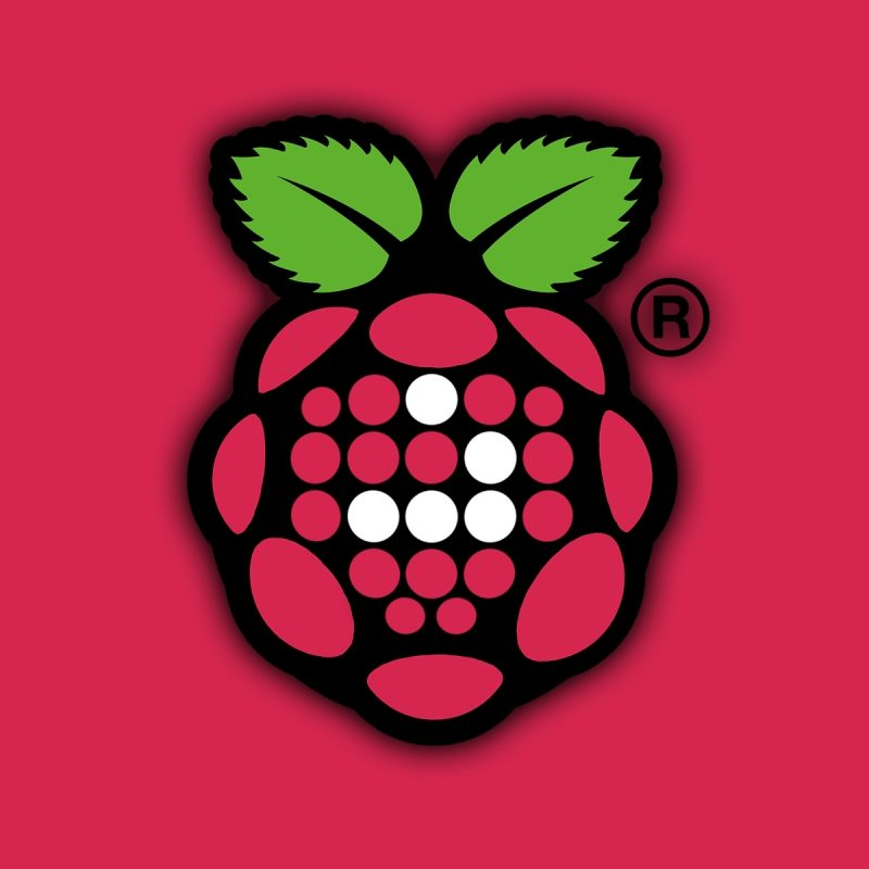 10 New Raspberry Pi Logo Wallpaper FULL HD 1920×1080 For PC Background 2021 free download hackberry pi raspberry 1600x1200xnorex on deviantart 800x800