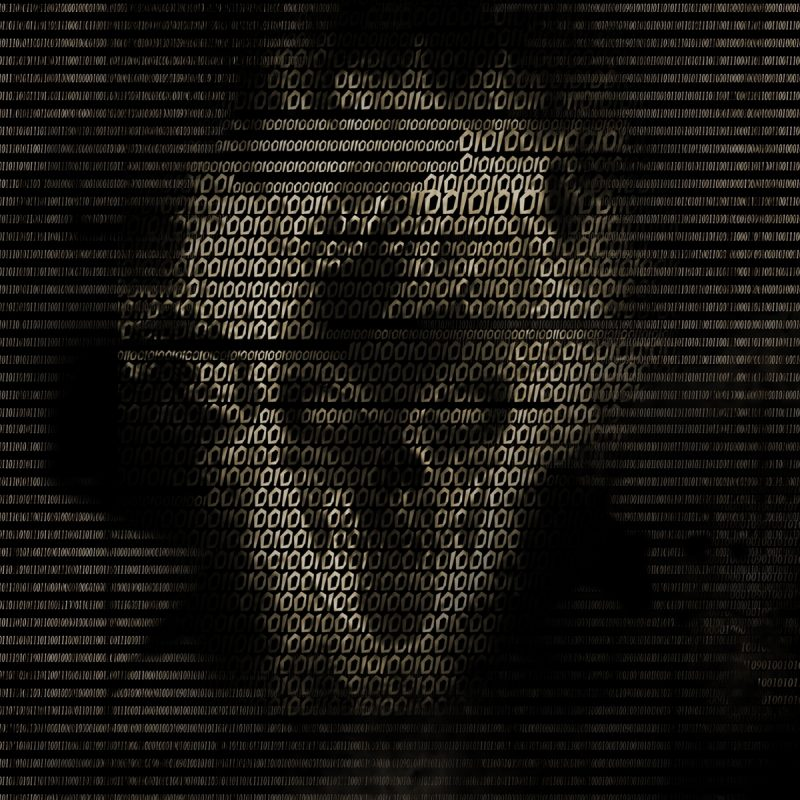 10 Top Hacker Wallpaper 1920X1080 FULL HD 1080p For PC Background 2020 free download hacker full hd fond decran and arriere plan 1920x1200 id693176 800x800
