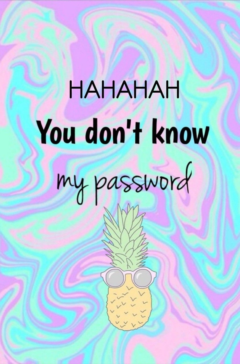 10 Top Haha U Don T Know My Password Full Hd 1080p For Pc