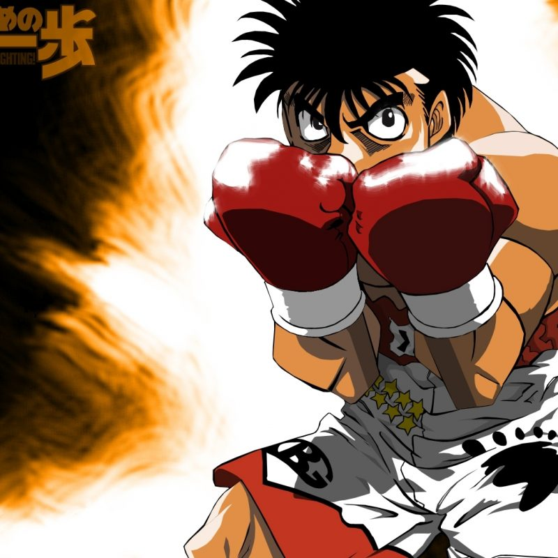 10 New Hajime No Ippo Wallpapers FULL HD 1920×1080 For PC Background 2020 free download hajime no ippo wallpapers group with 51 items 800x800