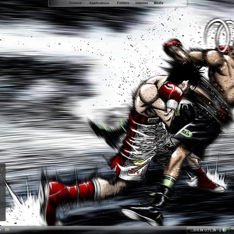10 New Hajime No Ippo Wallpapers FULL HD 1920×1080 For PC Background 2020 free download hajime no ipposamuraimiler on deviantart 800x800