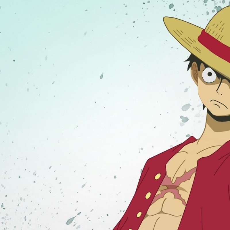 10 Best One Piece Background Luffy FULL HD 1080p For PC Desktop 2018 free download haki wallpaper 800x800