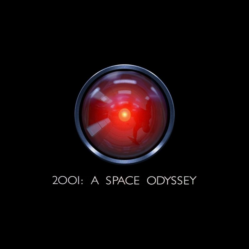 10 Latest Hal 9000 Wallpaper 1920X1080 FULL HD 1920×1080 For PC Desktop 2020 free download hal 9000 computer hd wallpaper gallery 246 800x800