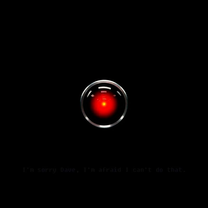 10 Latest Hal 9000 Wallpaper 1920X1080 FULL HD 1920×1080 For PC Desktop 2020 free download hal 9000 full hd wallpaper and background image 1920x1080 id656468 800x800