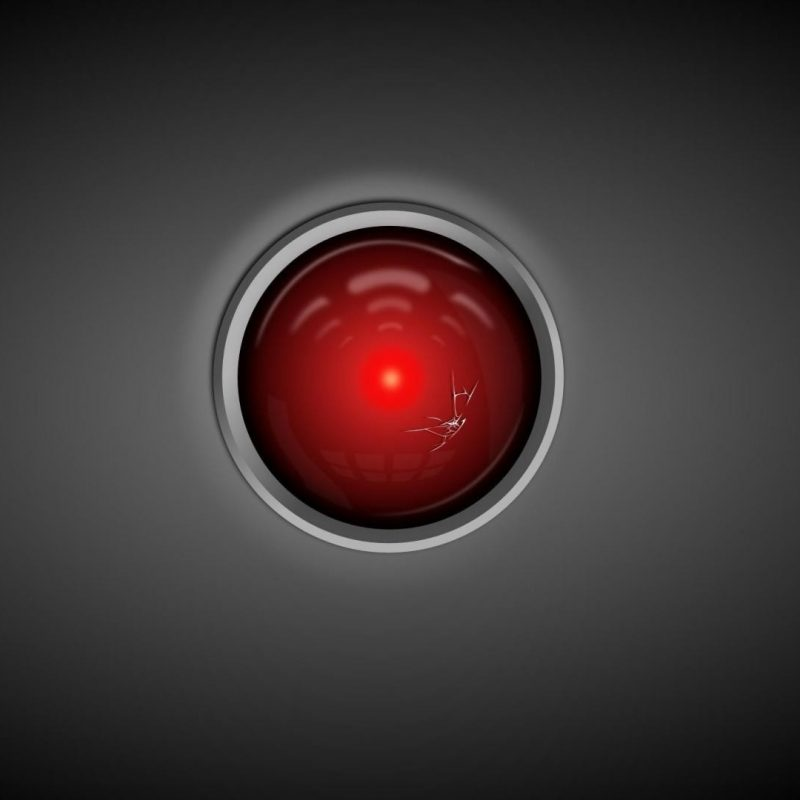10 Latest Hal 9000 Wallpaper 1920X1080 FULL HD 1920×1080 For PC Desktop 2020 free download hal 9000 wallpaper 73 images 800x800