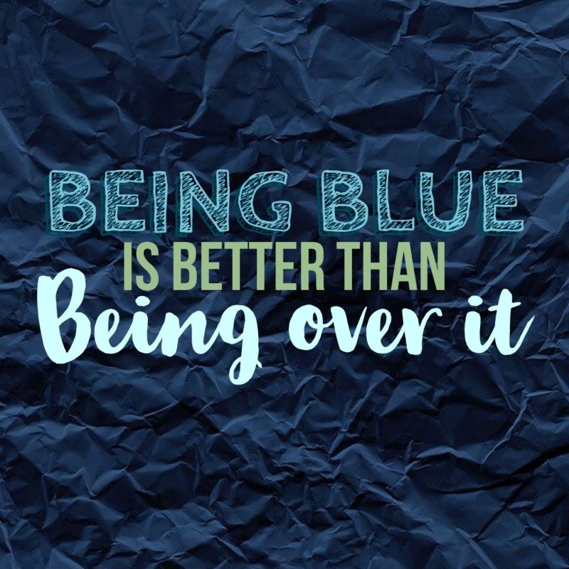 10 Latest Panic At The Disco Wallpapers FULL HD 1080p For PC Desktop 2018 free download hallelujahpanic at the disco lyrics being blue is better than 800x800