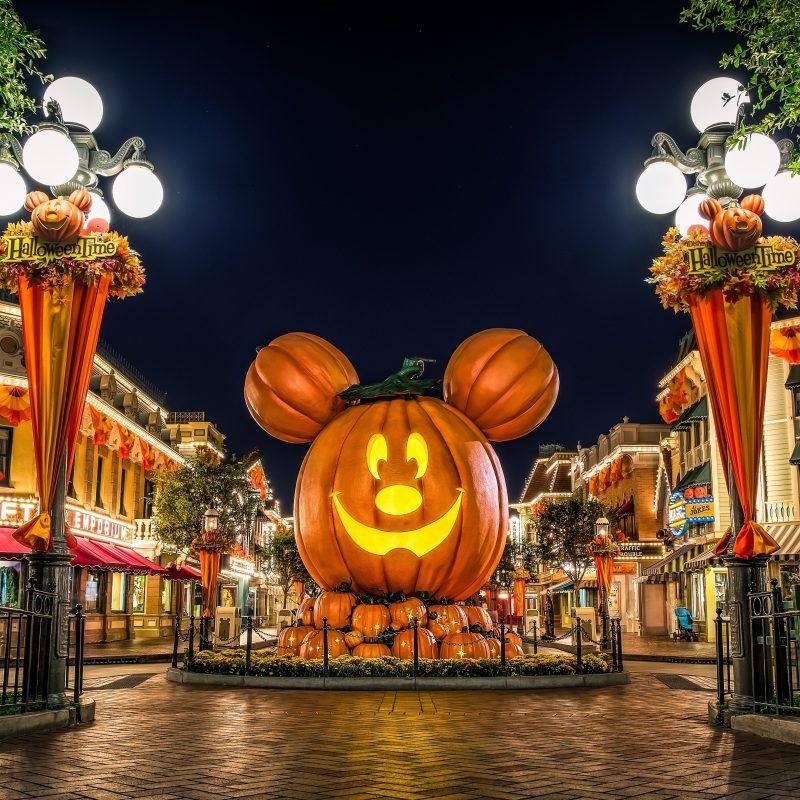 10 Latest Disney World Halloween Desktop Background FULL HD 1080p For PC Desktop 2018 free download halloween 2013 e29da4 4k hd desktop wallpaper for e280a2 wide ultra 800x800