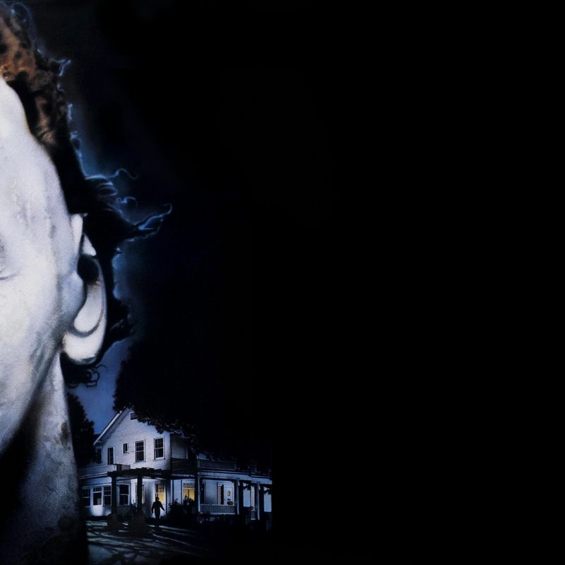 10 Best Halloween Michael Myers Wallpapers FULL HD 1920×1080 For PC Desktop 2020 free download halloween 4 the return of michael myers full hd fond decran and 800x800