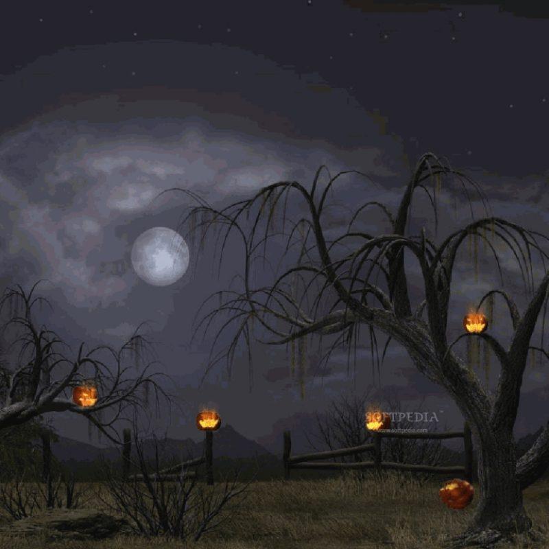 10 Best Free Halloween Desktop Background FULL HD 1080p For PC Desktop 2018 free download halloween desktop wallpapers wallpaper cave 800x800
