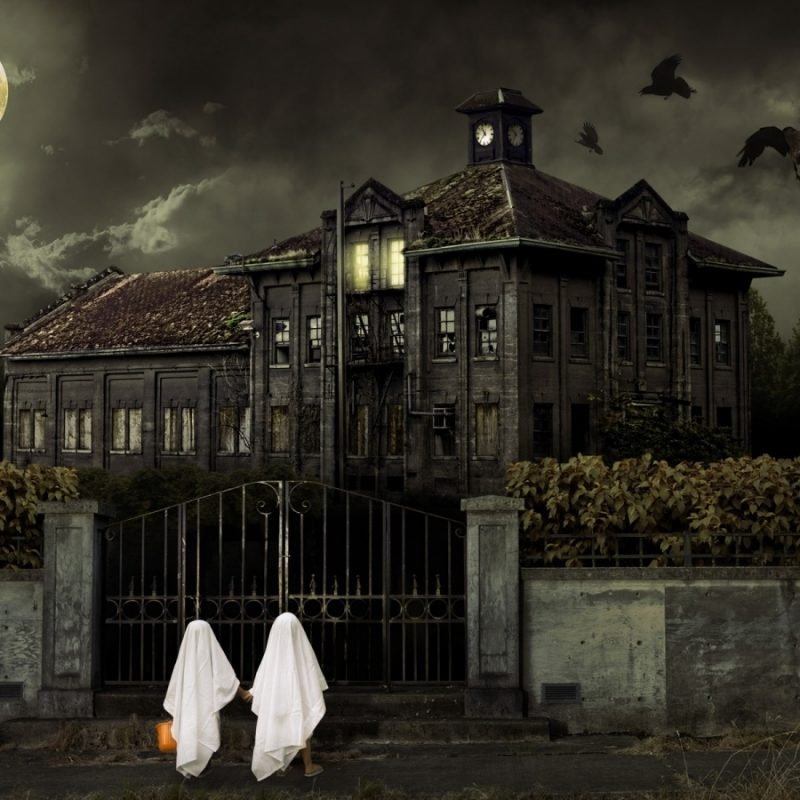 10 Top Scary Halloween Wallpapers Free FULL HD 1920×1080 For PC Desktop 2018 free download halloween haunted house wallpaper halloween haunted house hd 800x800