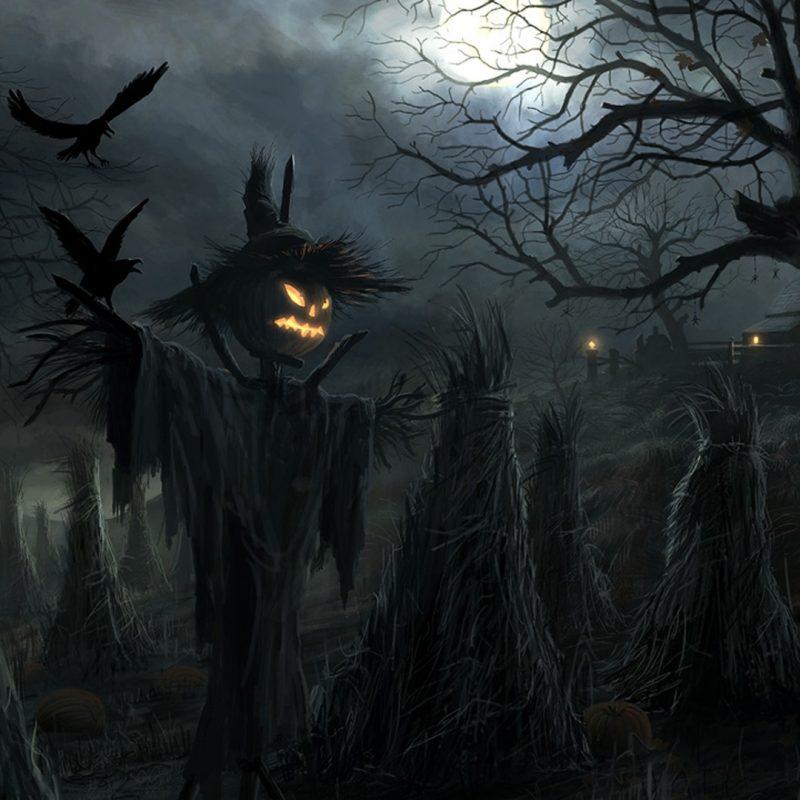 10 Best Halloween Hd Wallpapers 1920X1080 FULL HD 1080p For PC Desktop 2020 free download halloween hd wallpaper 1920x1080 id18857 wallpapervortex 800x800