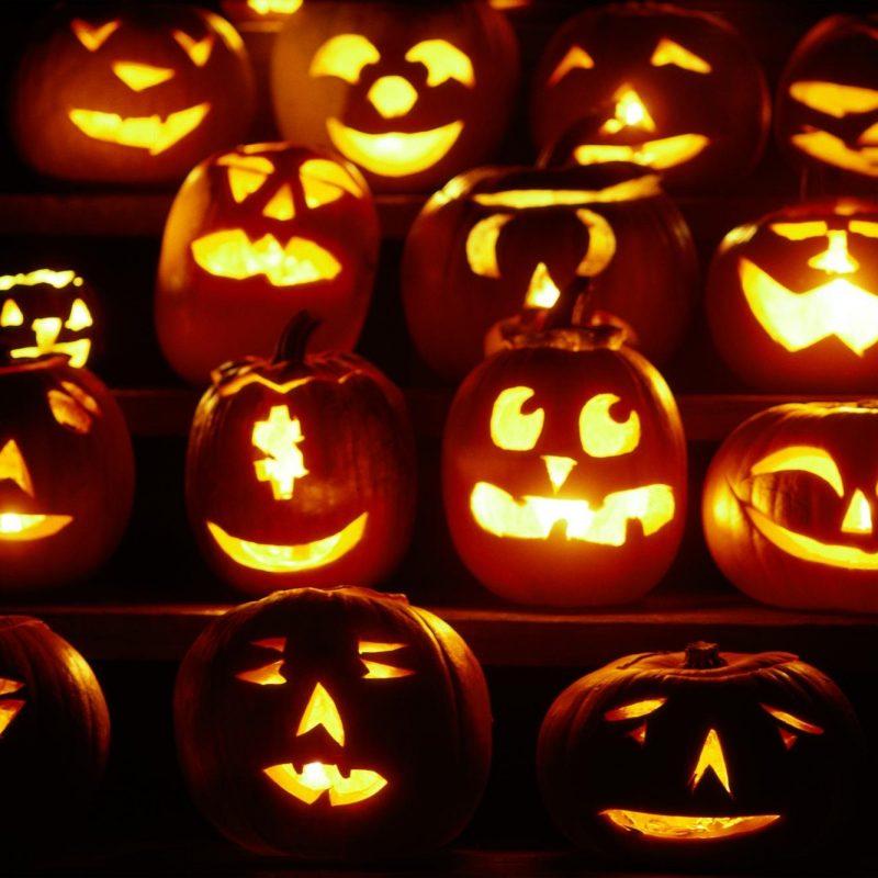 10 New Cute Halloween Pumpkin Wallpaper FULL HD 1920×1080 For PC Desktop 2018 free download halloween pumpkin backgrounds pixelstalk 800x800