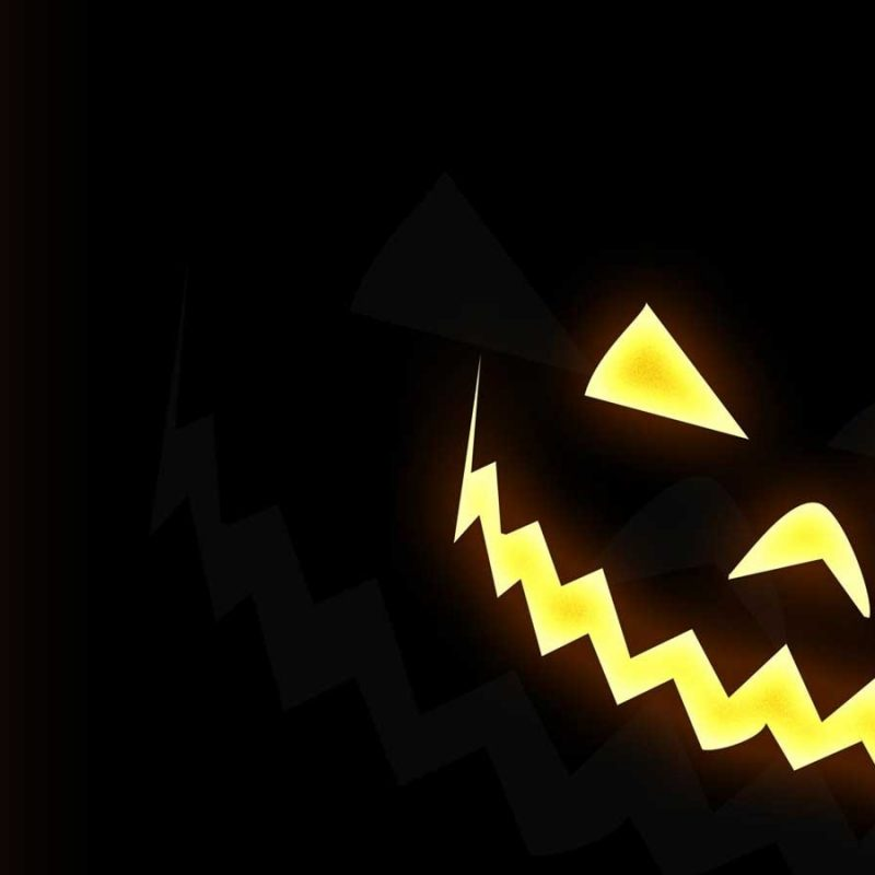 10 New Halloween Pumpkin Wallpaper Hd FULL HD 1920×1080 For PC Background 2018 free download halloween pumpkin backgrounds wallpaper cave 3 800x800
