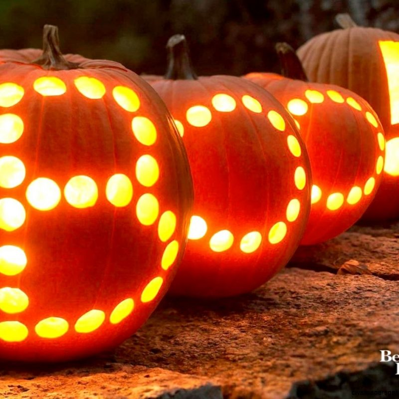 10 Most Popular Halloween Pumpkin Desktop Backgrounds FULL HD 1920×1080 For PC Desktop 2018 free download halloween pumpkin desktop wallpaper wallpapers gallery 800x800