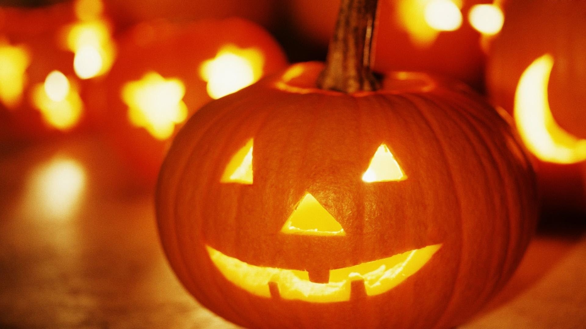 halloween pumpkin wallpaper download | ololoshenka | pinterest