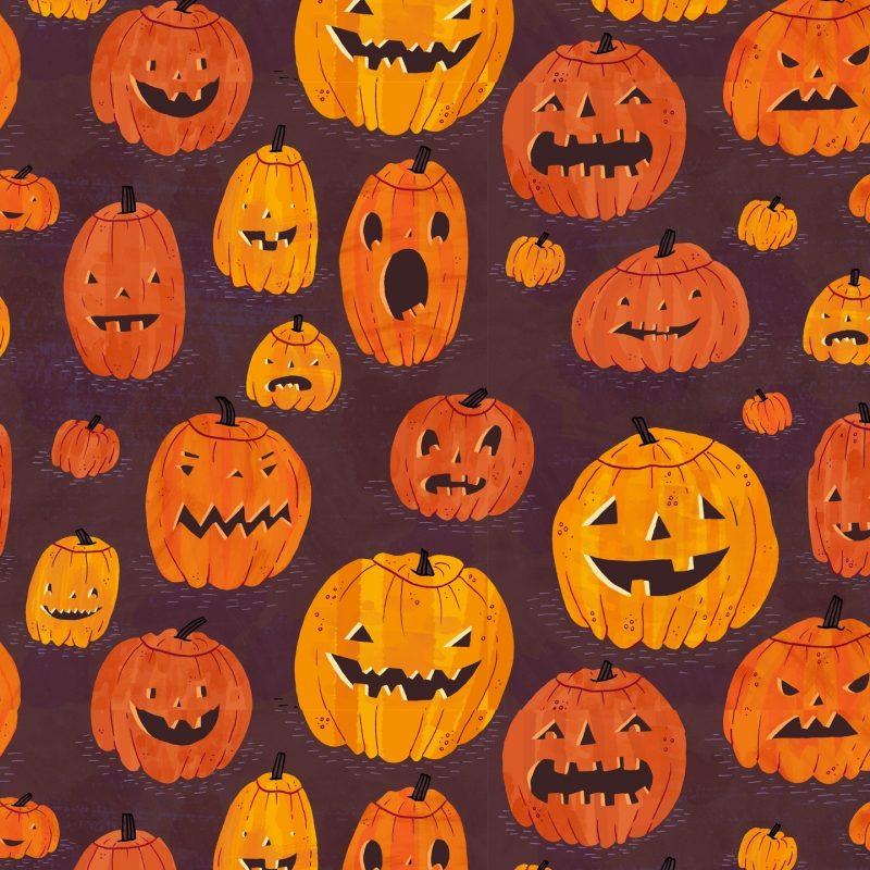 10 Most Popular Halloween Pumpkin Desktop Backgrounds FULL HD 1920×1080 For PC Desktop 2018 free download halloween pumpkins pattern e29da4 4k hd desktop wallpaper for 4k ultra 1 800x800