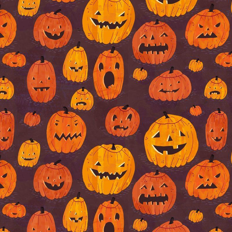 10 Best Cute Halloween Computer Wallpaper FULL HD 1920×1080 For PC Desktop 2018 free download halloween pumpkins pattern e29da4 4k hd desktop wallpaper for 4k ultra 3 800x800