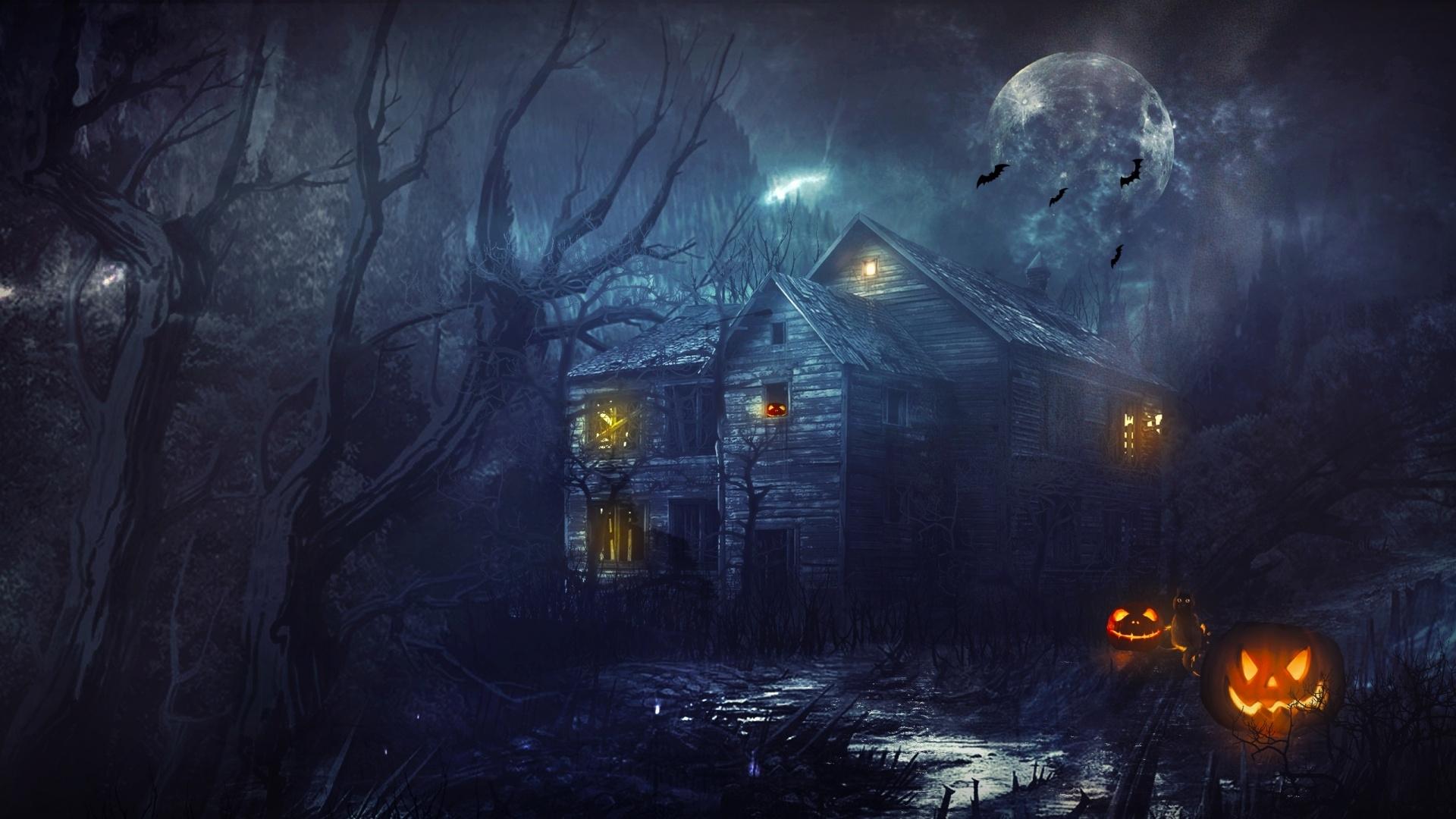 halloween-wallpaper-1920x1080_1 | hd wallpaper full | pinterest