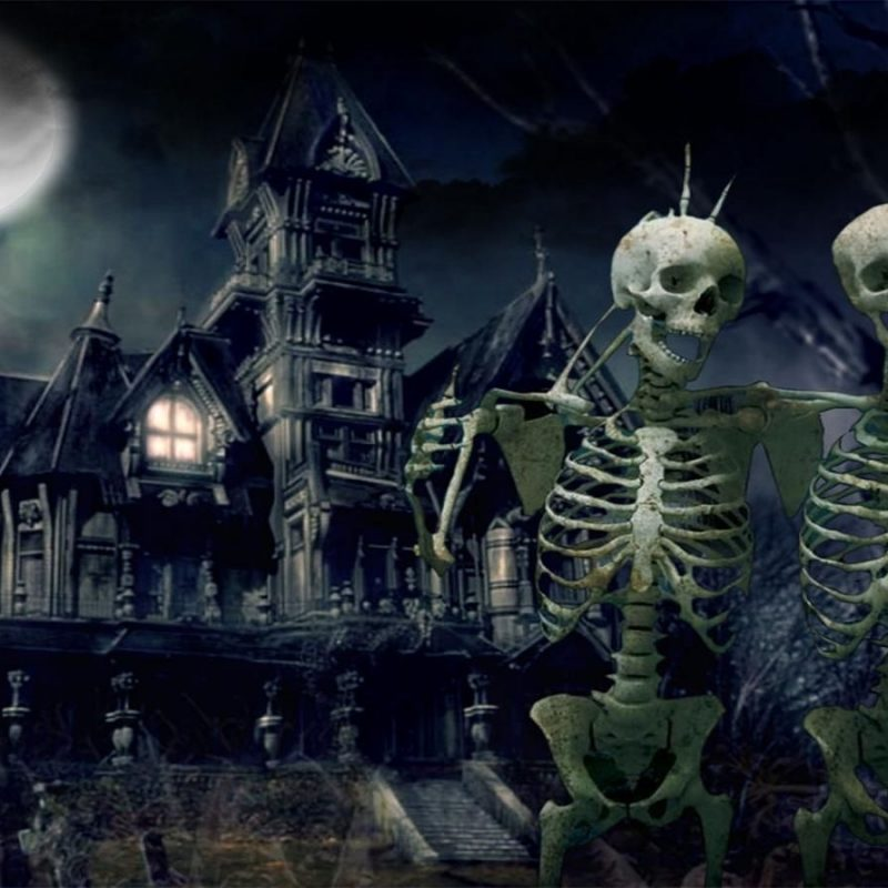 10 New Creepy Halloween Wallpaper Hd FULL HD 1080p For PC Background 2018 free download halloween wallpapers desktop cute wallpapers pinterest scary 1 800x800