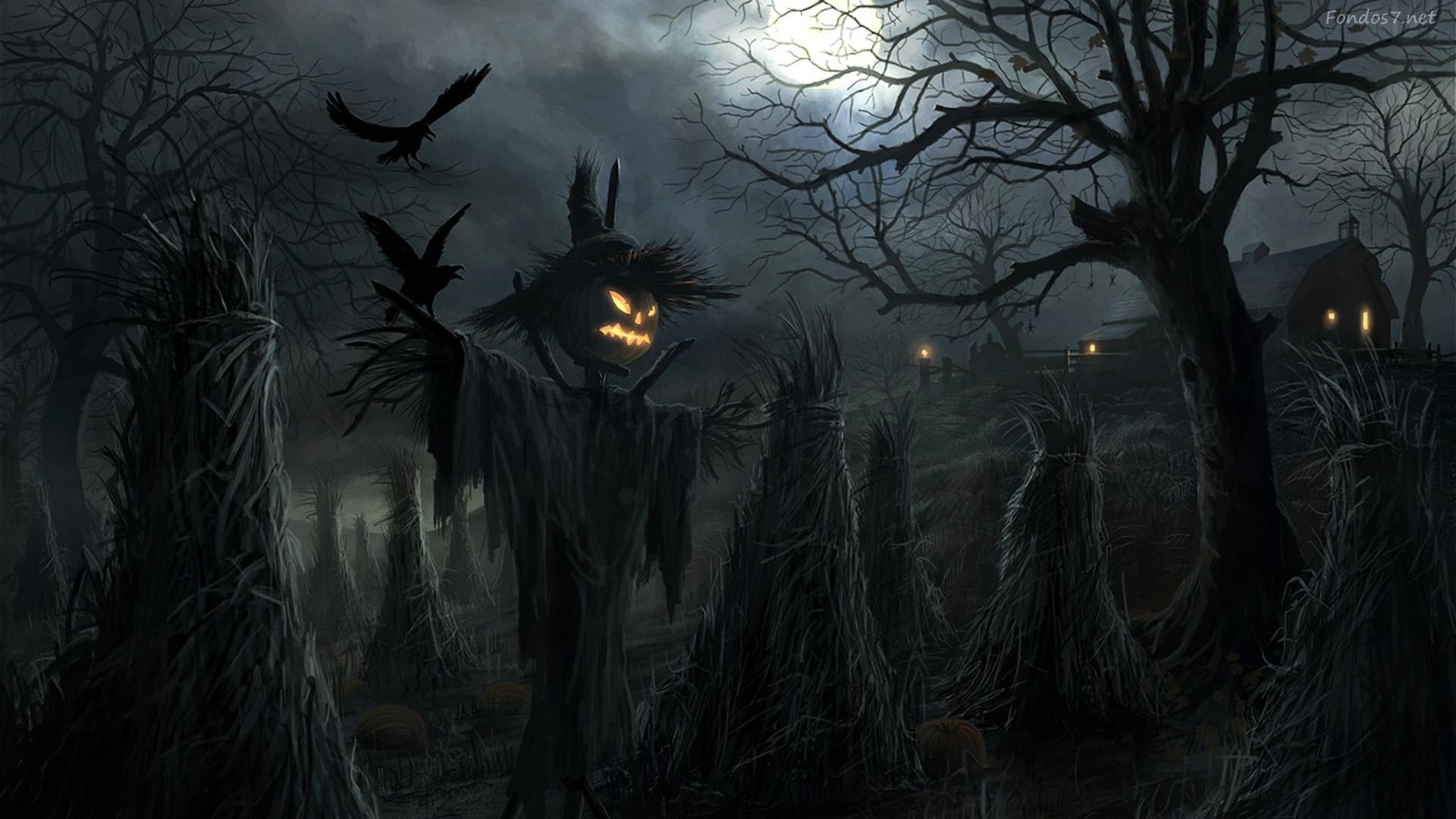 halloween wallpapers, halloween backgrounds for desktop | 49