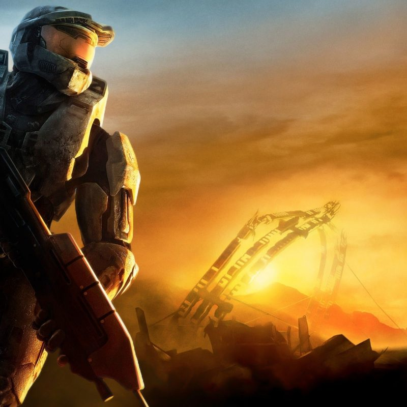 10 Latest Halo Hd Wallpapers 1080P FULL HD 1920×1080 For PC Desktop 2018 free download halo 1080p wallpaper 72 images 800x800