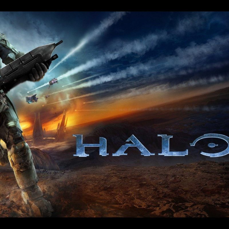 10 Top Halo 3 Wallpaper Hd FULL HD 1920×1080 For PC Desktop 2018 free download halo 3 backgrounds wallpaper cave 800x800