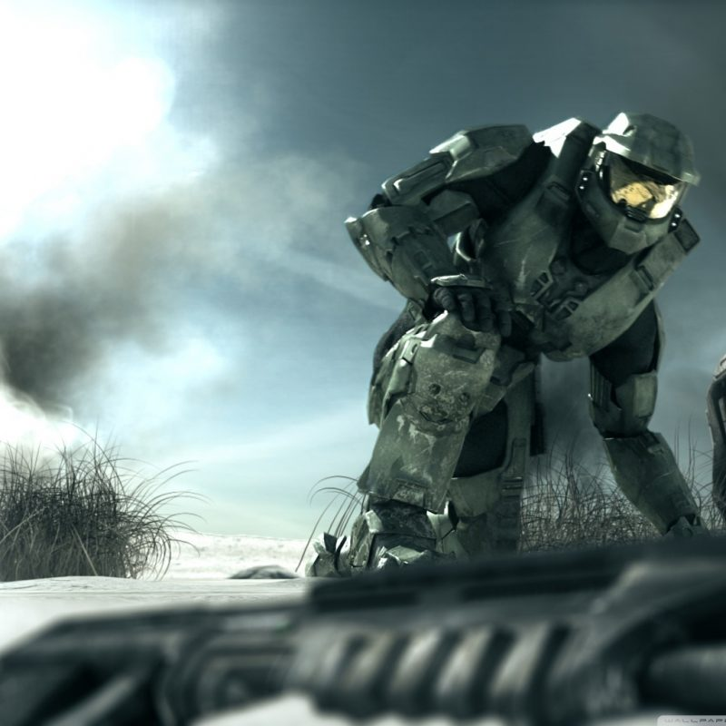 10 Top Halo 3 Wallpaper Hd FULL HD 1920×1080 For PC Desktop 2018 free download halo 3 e29da4 4k hd desktop wallpaper for 4k ultra hd tv e280a2 wide ultra 800x800