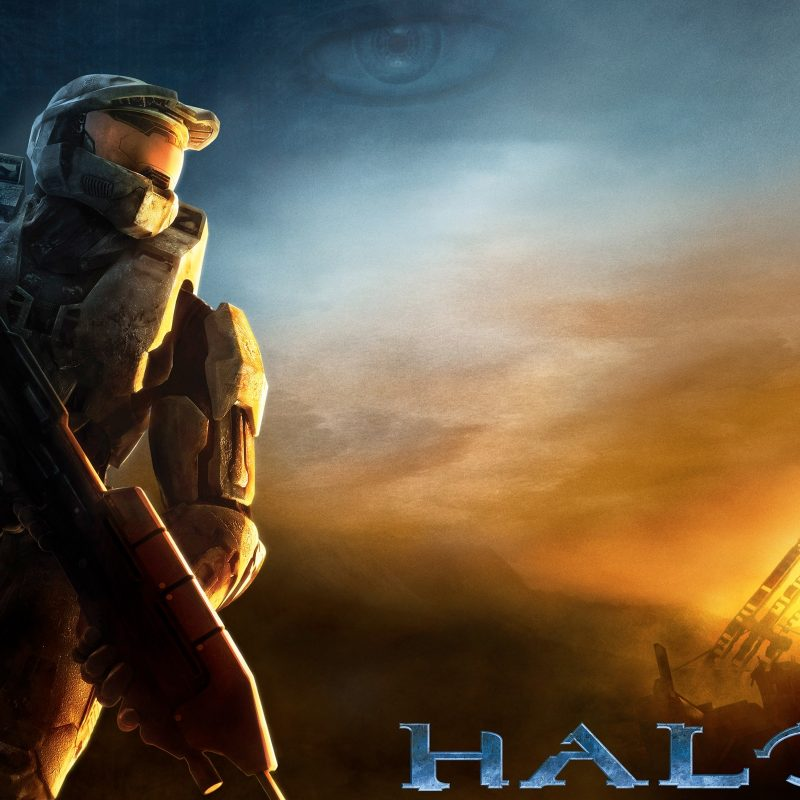 10 Top Halo 3 Wallpaper Hd FULL HD 1920×1080 For PC Desktop 2018 free download halo 3 game wallpapers hd wallpapers id 9963 800x800