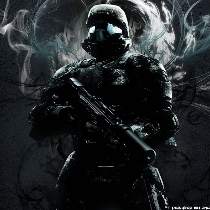 10 Latest Halo 3 Odst Wallpapers FULL HD 1080p For PC Background 2020 free download halo 3 odst wallpaperznubb on deviantart 800x800