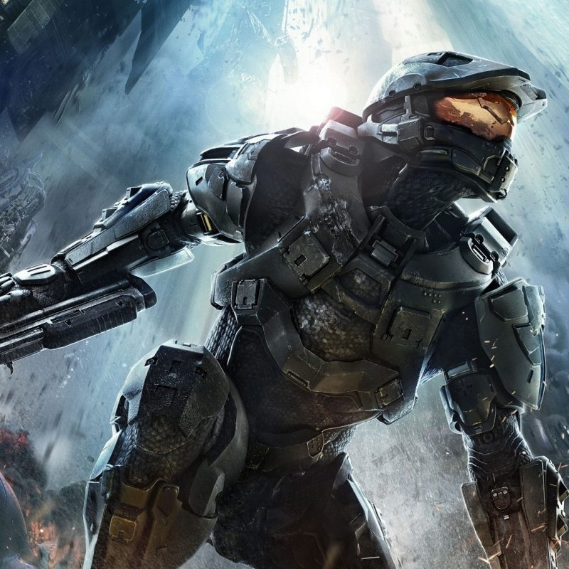 10 Top Halo Dual Monitor Wallpaper FULL HD 1920×1080 For PC Background 2021 free download halo 4 2012 e29da4 4k hd desktop wallpaper for 4k ultra hd tv e280a2 dual 1 800x800
