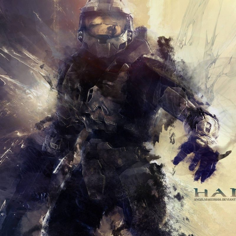 10 Latest Halo Hd Wallpapers 1080P FULL HD 1920×1080 For PC Desktop 2018 free download halo 4 backgrounds hd wallpaper cave 800x800