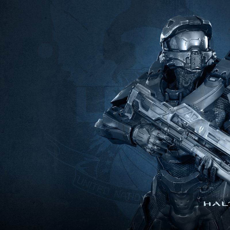 10 Most Popular Master Chief Wallpaper 1920X1080 FULL HD 1920×1080 For PC Desktop 2018 free download halo 4 master chief wallpapers hd wallpapers id 12149 800x800