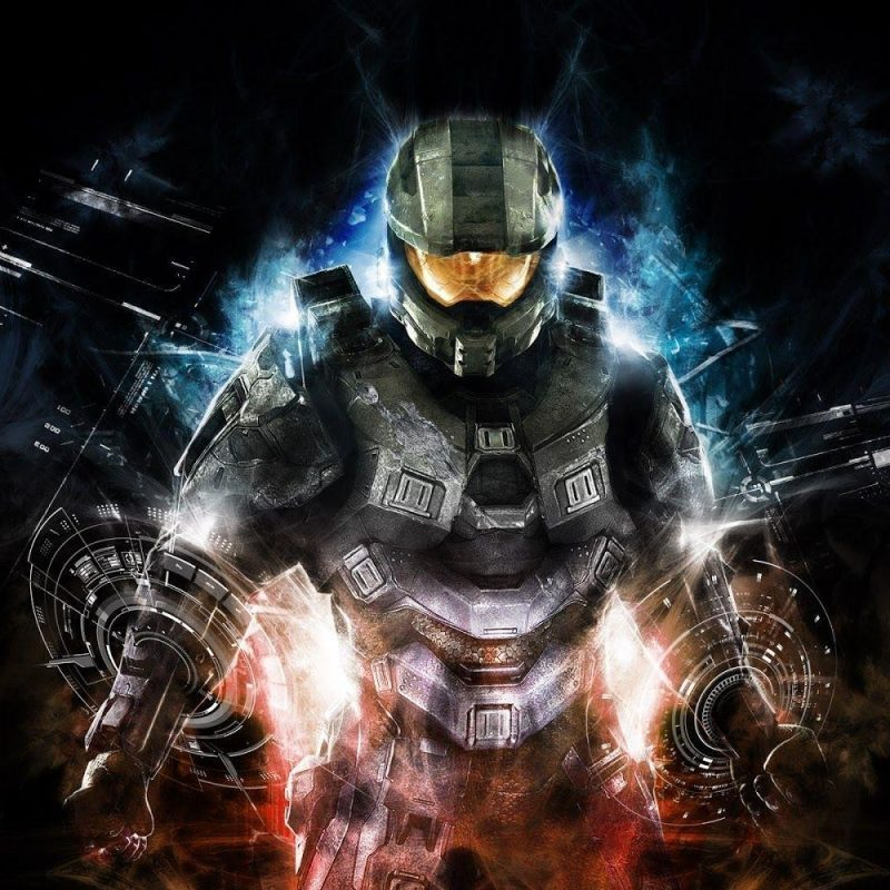 10 Most Popular Halo Master Chief Wallpaper FULL HD 1080p For PC Background 2018 free download halo 4 master chief wallpapers wallpaper cave 800x800