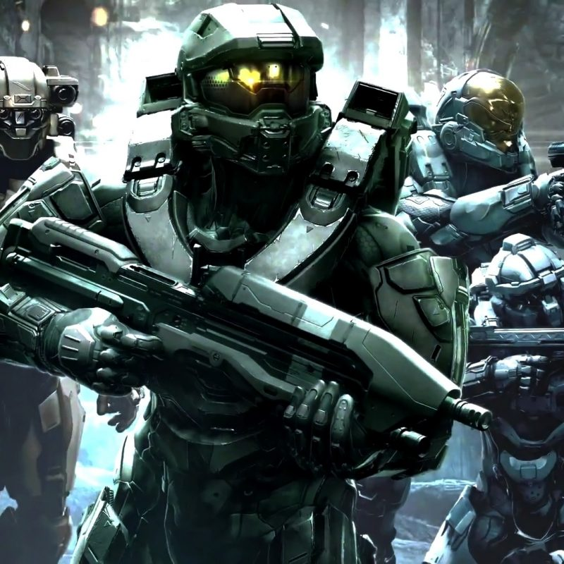10 Top Halo 5 Master Chief Wallpaper FULL HD 1920×1080 For PC Background 2018 free download halo 5 master chief background desktop wallpaper box 800x800