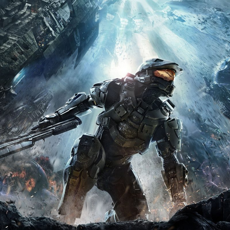 10 Top Halo 5 Master Chief Wallpaper FULL HD 1920×1080 For PC Background 2018 free download halo 5 master chief wallpaper free desktop wallpaper box 800x800