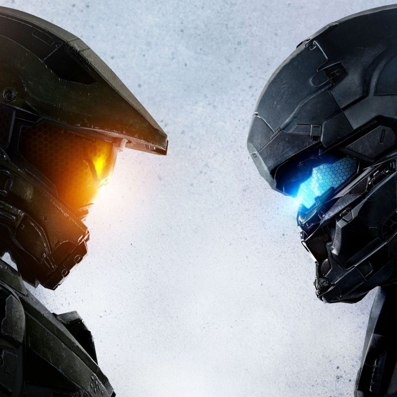 10 Most Popular Halo Master Chief Wallpaper FULL HD 1080p For PC Background 2018 free download halo 5 master chief wallpaper free hd wallpaper wiki 800x800