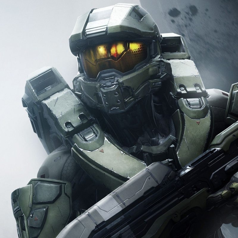 10 Top Halo 5 Master Chief Wallpaper FULL HD 1920×1080 For PC Background 2018 free download halo 5 master chief wallpapers 1080p desktop wallpaper box 800x800