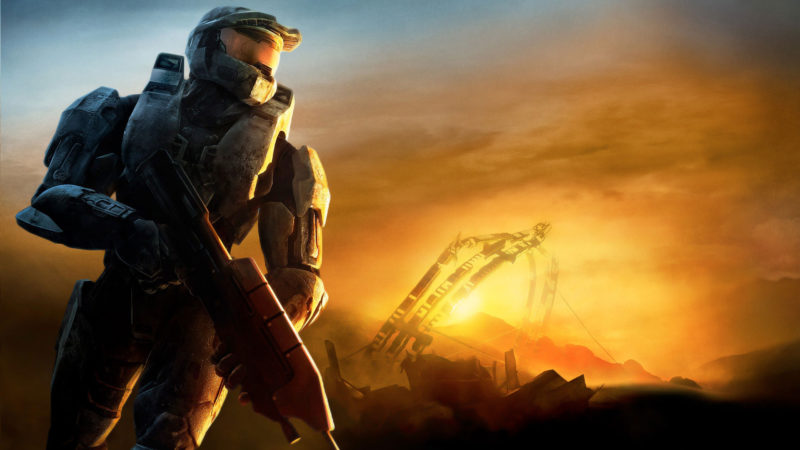 10 Most Popular Halo Desktop Background FULL HD 1920×1080 For PC Background 2020 free download halo desktop background wallpapersafari 800x450