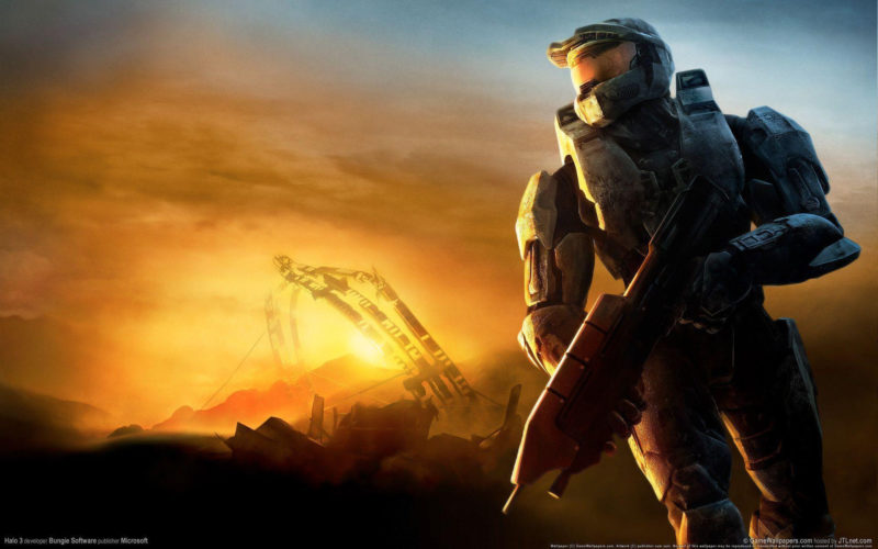 10 Most Popular Halo Desktop Background FULL HD 1920×1080 For PC Background 2020 free download halo desktop backgrounds wallpaper cave 800x500