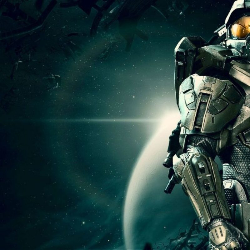 10 Latest Halo Master Chief Collection Wallpaper FULL HD 1080p For PC Background 2018 free download halo master chief collection sci fi shooter action futuristic fps 800x800